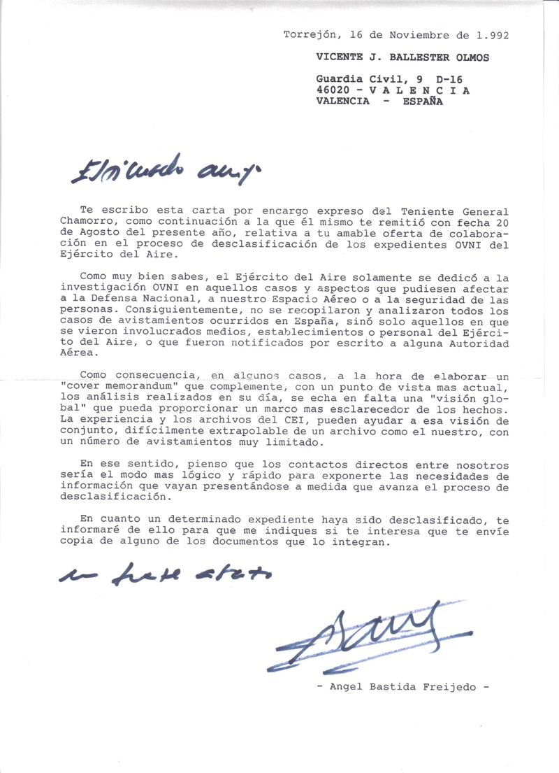 cartas en espanol formales - Etame.mibawa.co